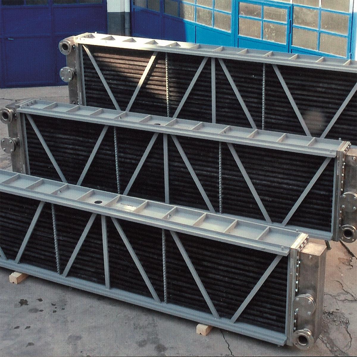 air-coolers