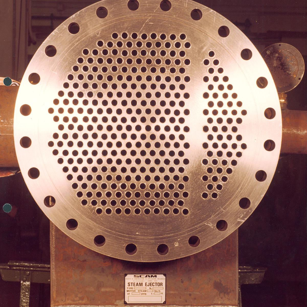 heat-exchangers