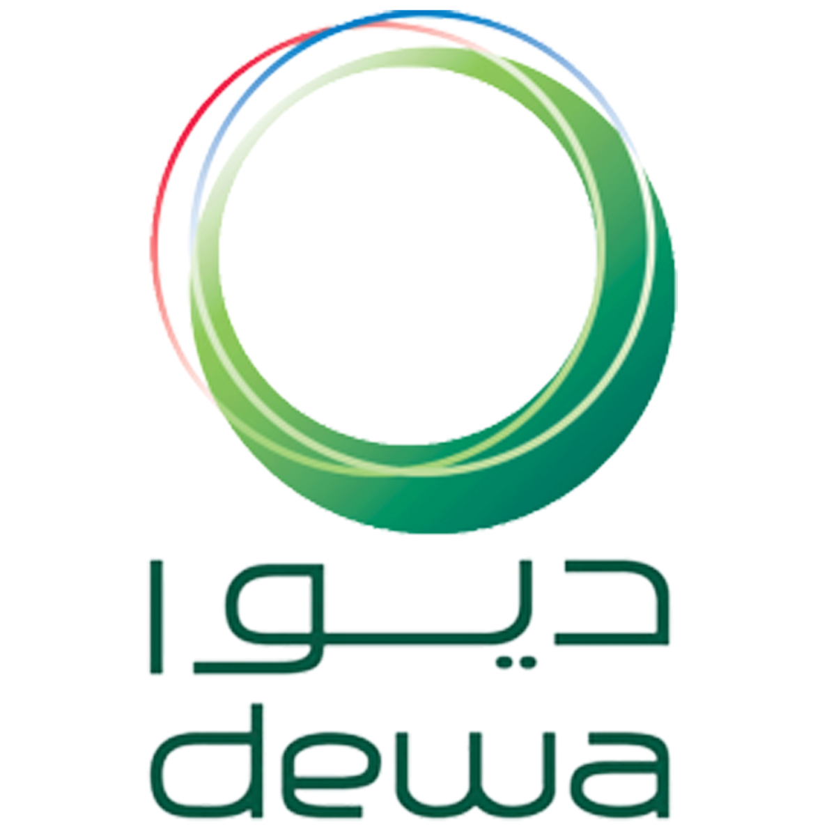 Dewa: SCAM's Institutional Customer