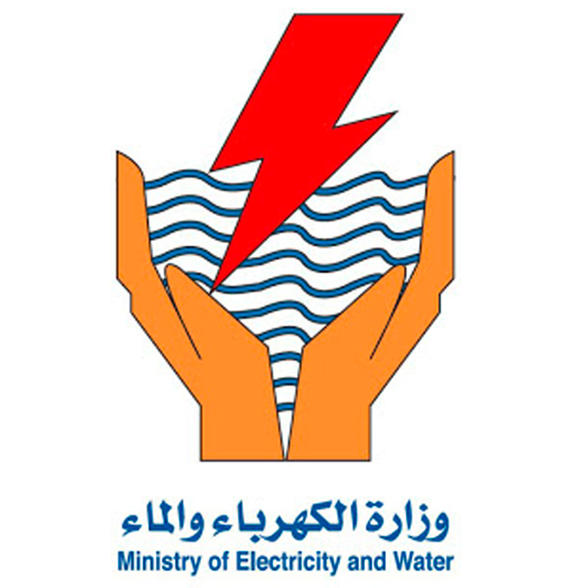 Ministry of Electricity and Water: SCAM's Institutional Customer