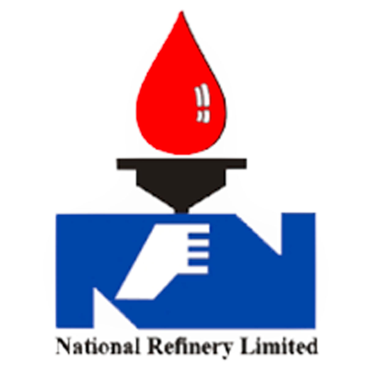National Refinery Limited: SCAM's Institutional Customer