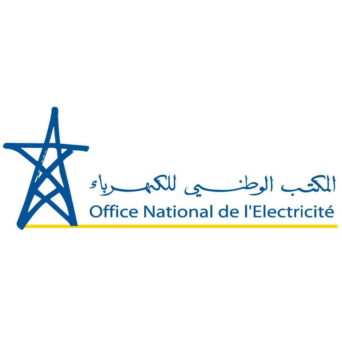 Office National de l'eletricité: SCAM's Institutional Customer