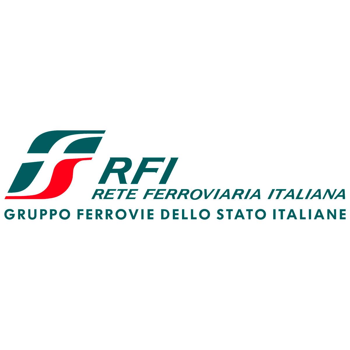 RFI: SCAM's Institutional Customer