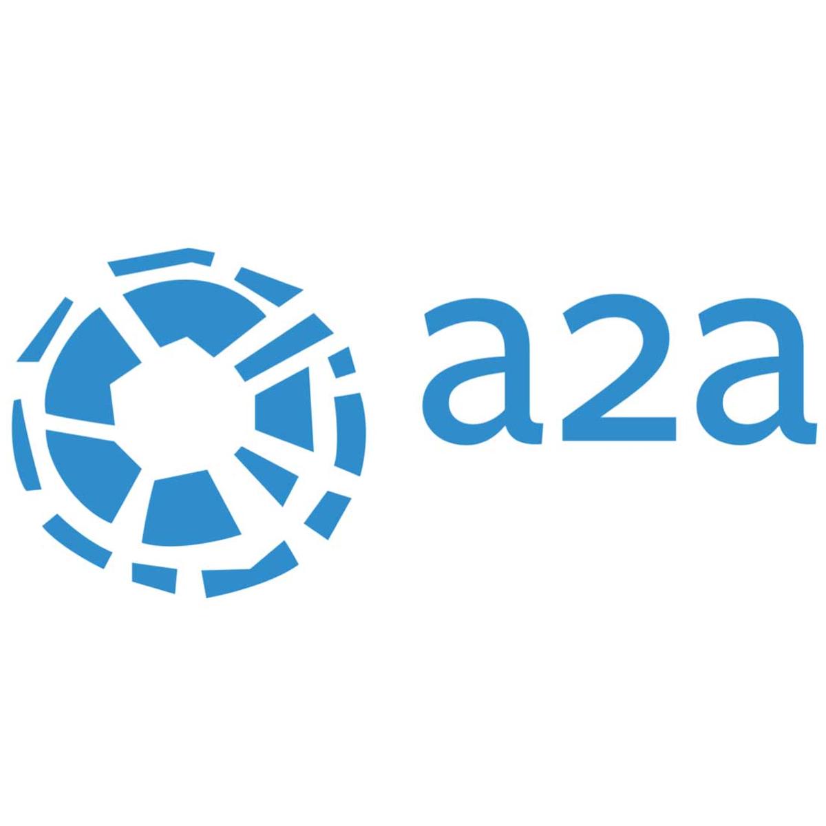 A2A: SCAM's Customer