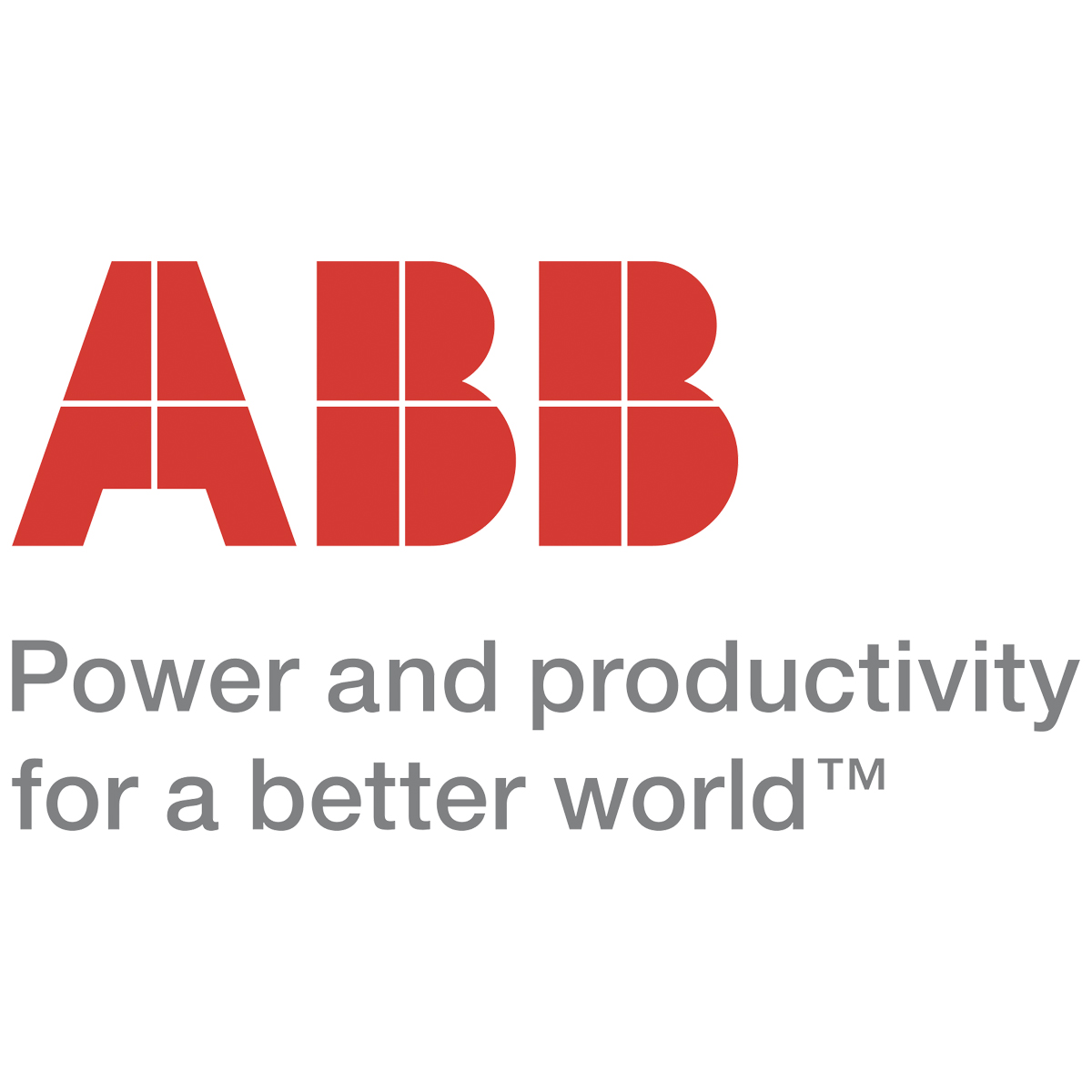 ABB: SCAM's Customer