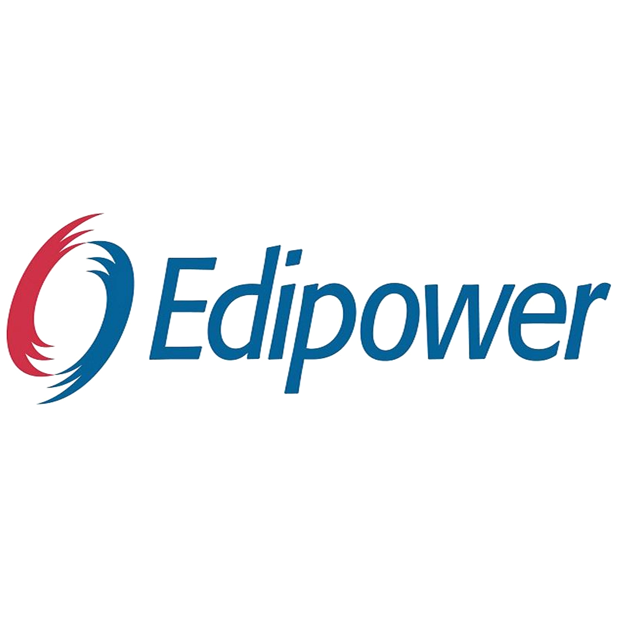Edipower: SCAM's Customer