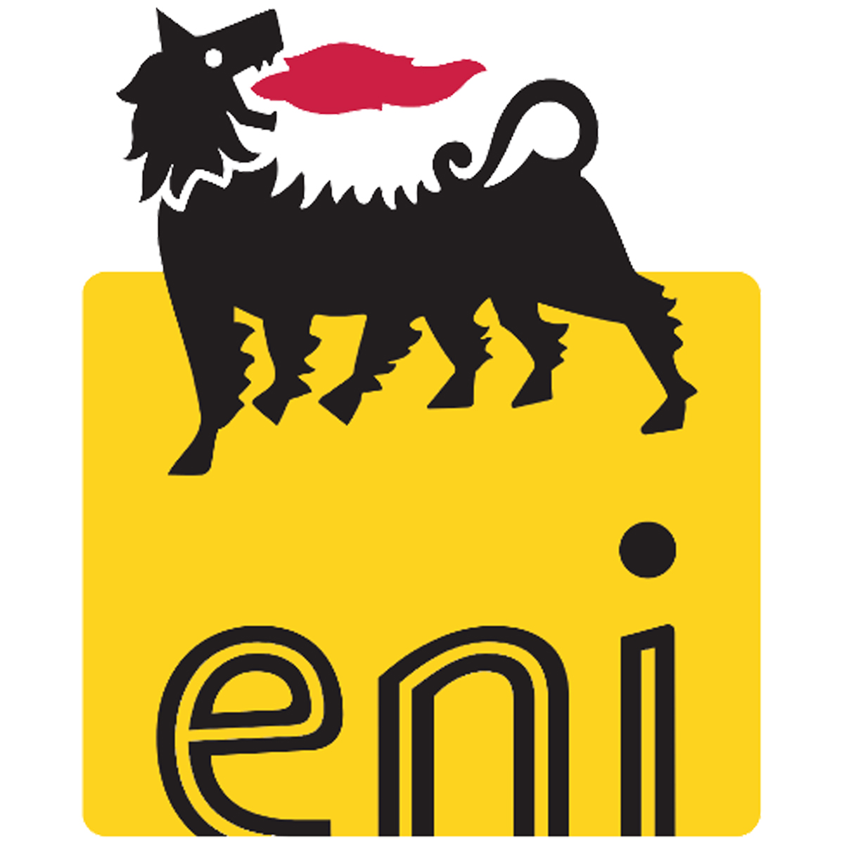 Eni: SCAM's Customer