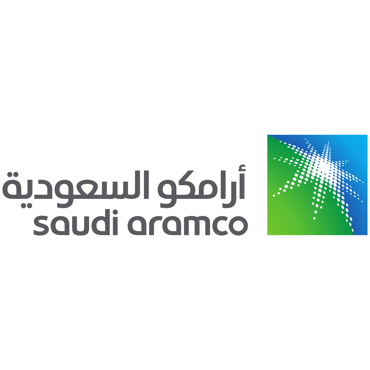 Saudi Aramco: SCAM's Customer