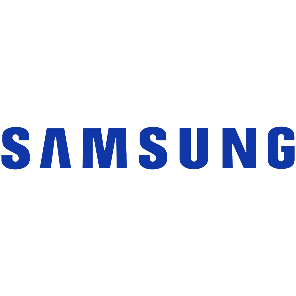 SAMSUNG: SCAM's Customer