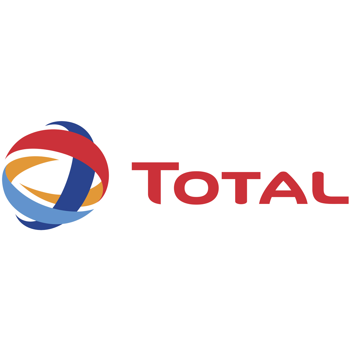 Total: SCAM's Customer