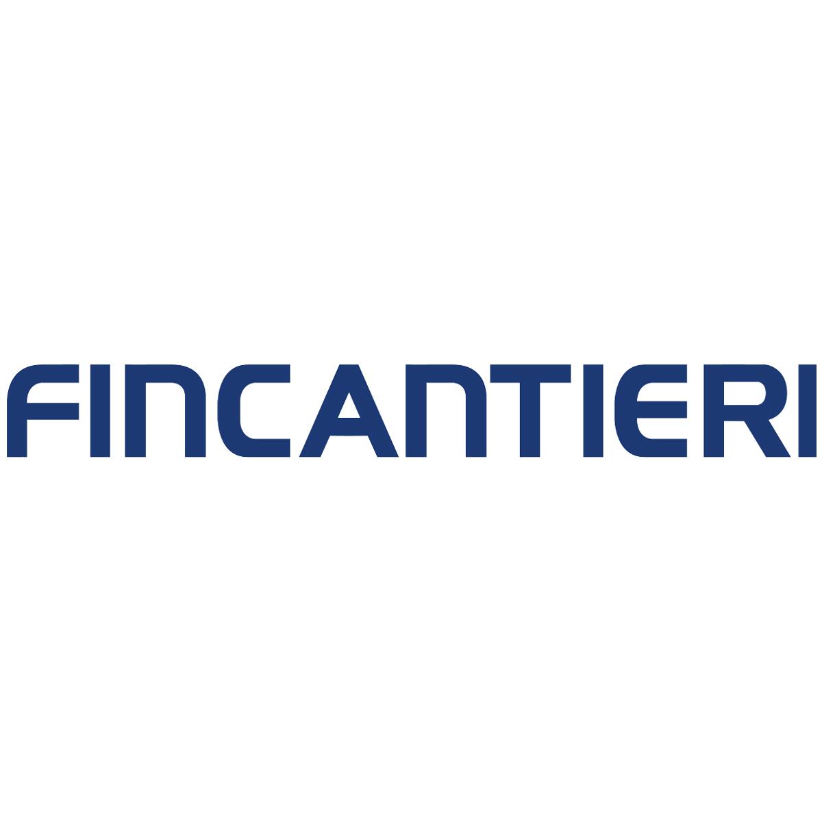 Fincantieri: SCAM's Customer