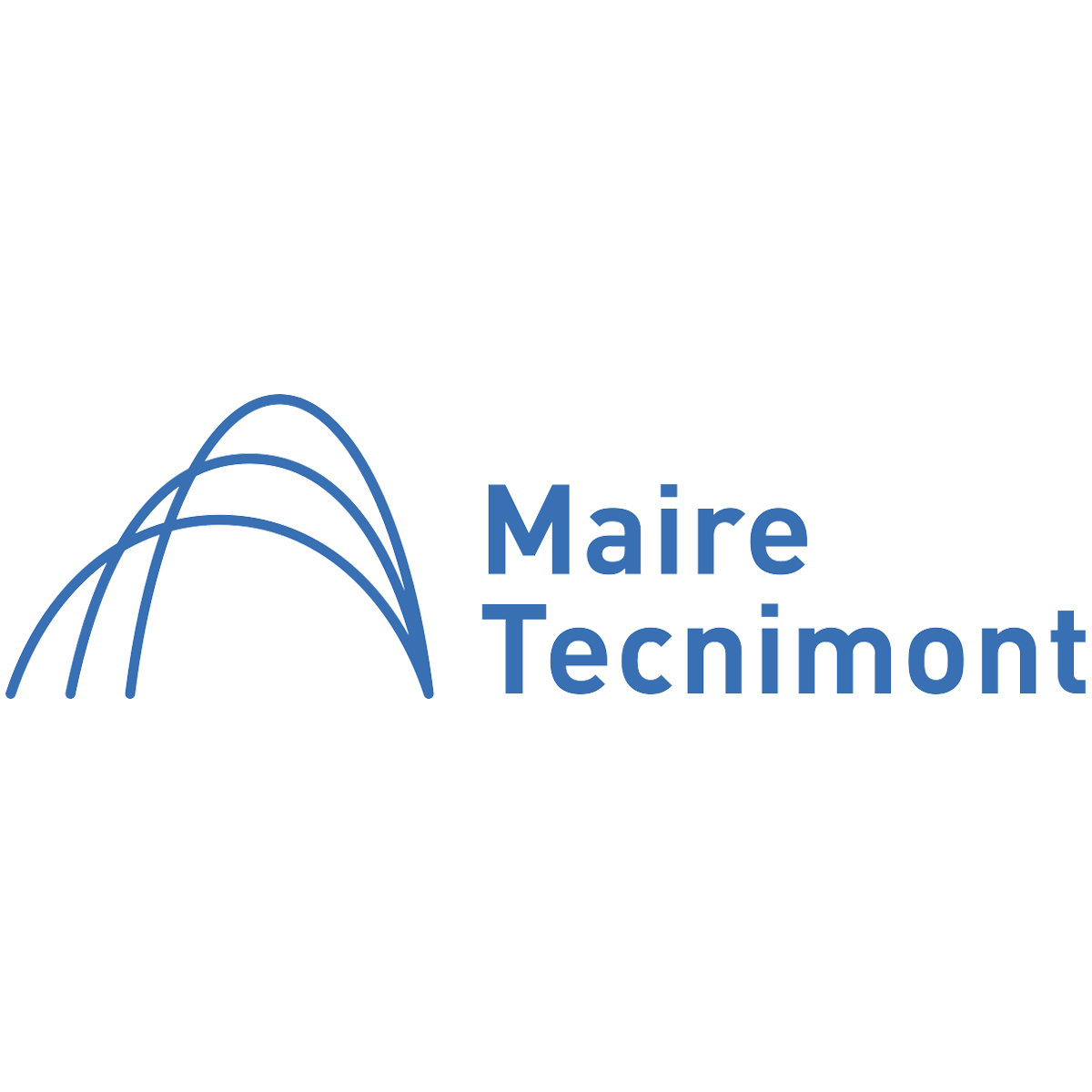 Maire Tecnimont: SCAM's Customer