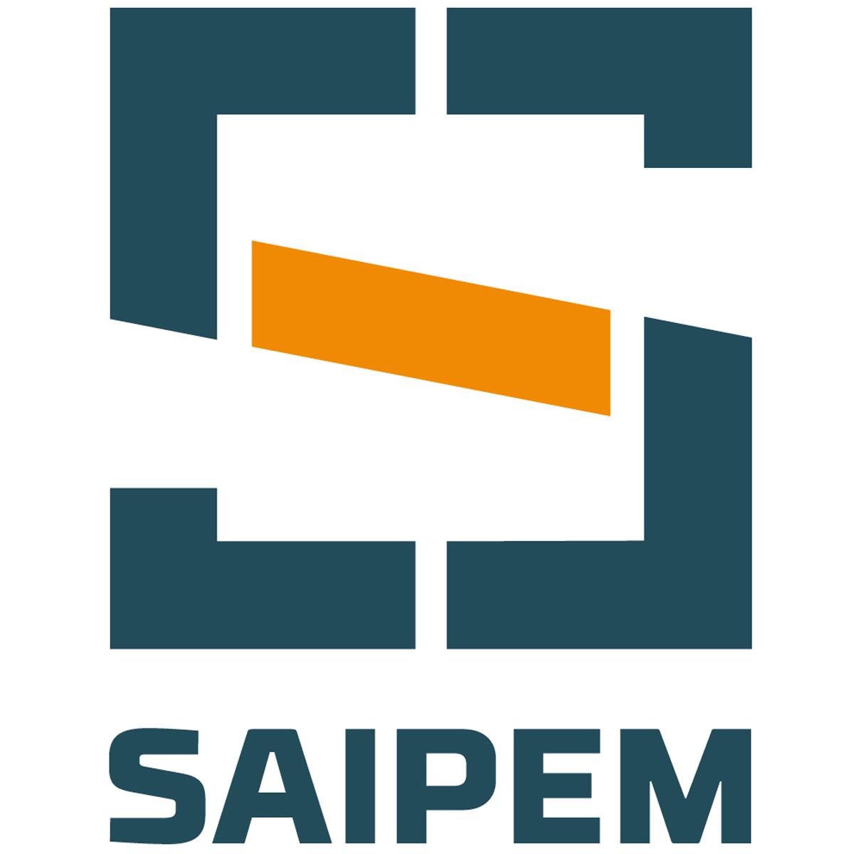 SAIPEM: SCAM's Customer