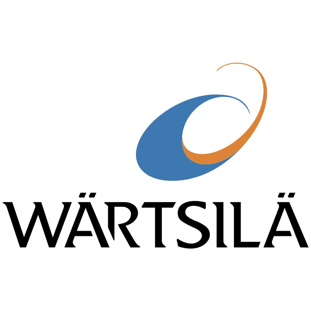 WARTSILA: SCAM's Customer